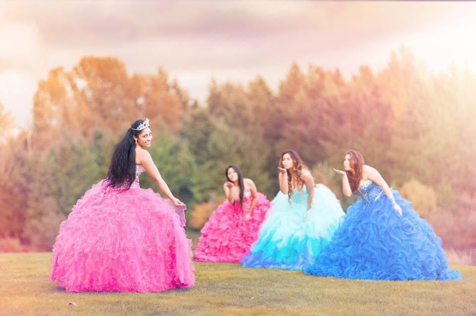 Tiendas de vestidos de fiesta en irving tx