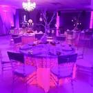 Elegante Ballroom
