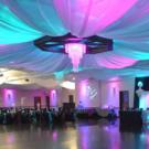 Oasis Ballrooms