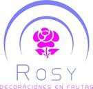 Rosy Decoraciones y Frutas