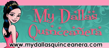 dallas quinceanera newsletter